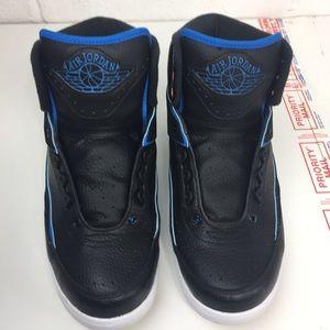 Jordan Retro 2 size 9